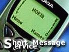 SMS is the best way to comunicate with other people ! Use it now ...